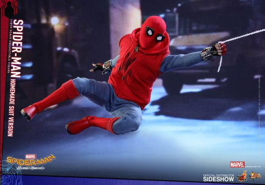 marvel-spider-man-homecoming-homemade-suit-version-sixth-scale-hot-toys-902982-13.jpg
