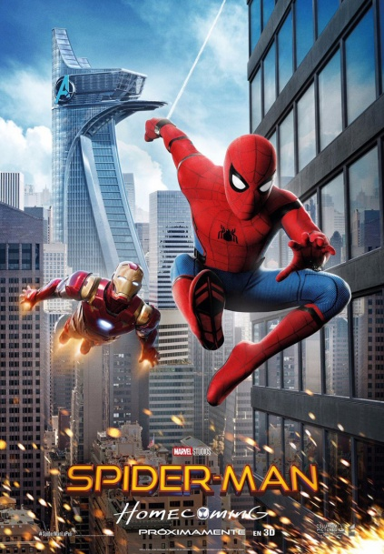 spiderman_homecoming_ver6_xlg.jpg
