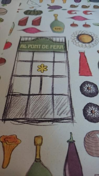 AL PONT DE FERR_170901_0030