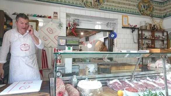 牛牌店相片_170901_0017
