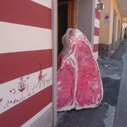 牛牌店相片_170901_0018