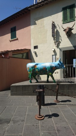 牛牌店相片_170901_0019