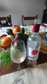 義大利酒莊廚藝課_170901_0020