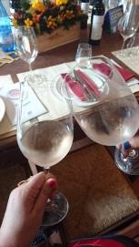 義大利酒莊廚藝課_170901_0021