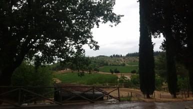 義大利酒莊廚藝課_170901_0022