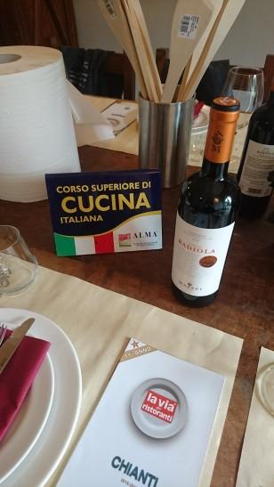 義大利酒莊廚藝課_170901_0035