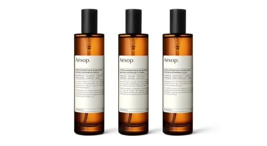 Aesop-Room-Sprays-Collection-Bottles-2000x1100px