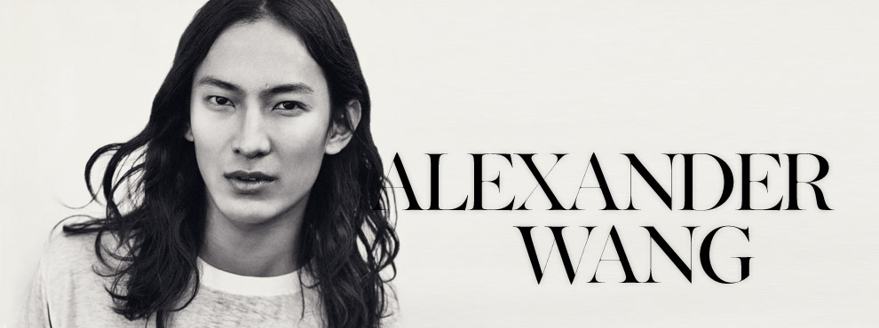 alexander_wang_6628_north_990x370_white