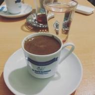 土耳其_171126_0025