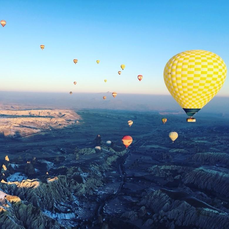 土耳其_171126_0095