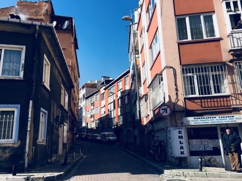 土耳其_171126_0118