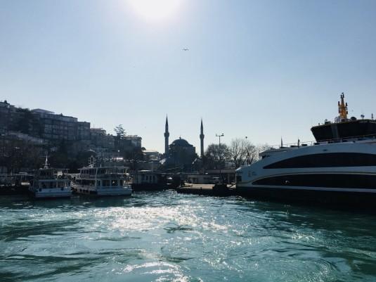 土耳其_171126_0121