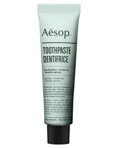 Large PNG-AESOP PERSONAL CARE TOOTHPASTE UNSQUASHED 60ml C