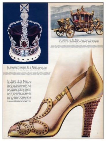 02_roger_vivier_for_queen-elisabeth_ii_s