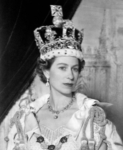 royalty-coronation-of-queen-elizabeth-ii-london