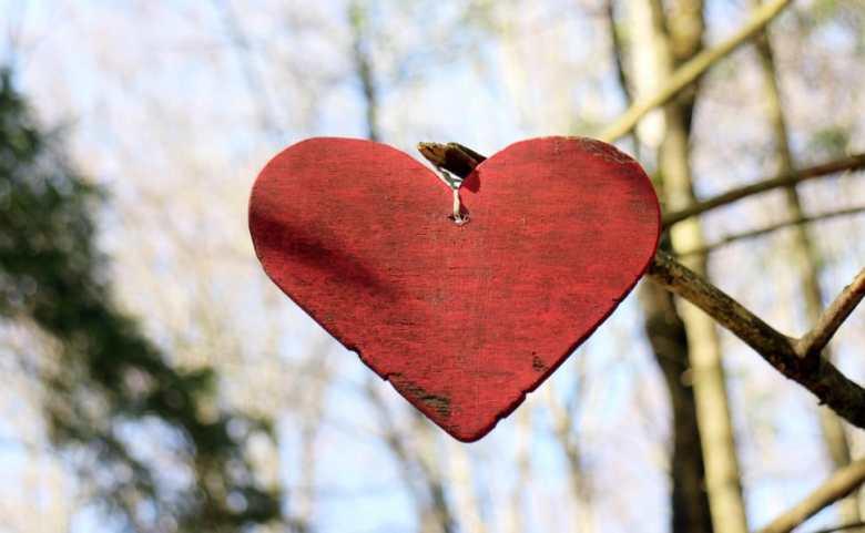 wooden-heart-love-symbol-wood-heart-wallpaper-preview