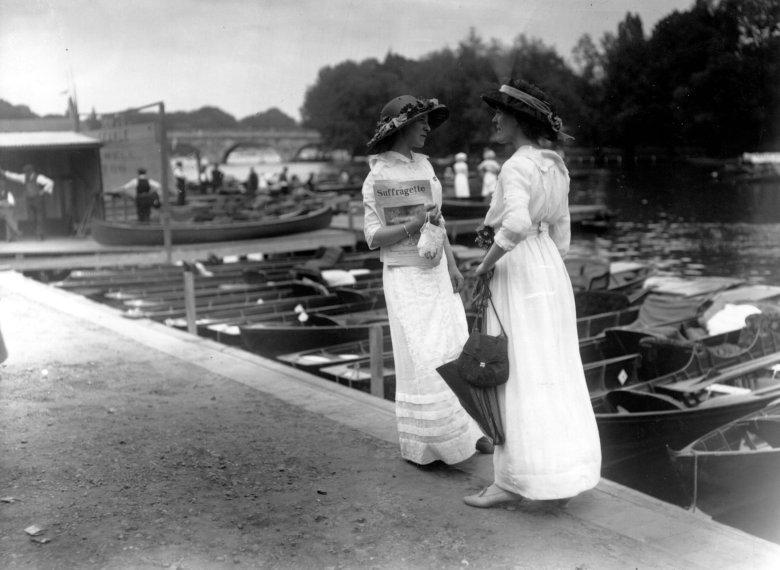 9_Suffragettes (1)