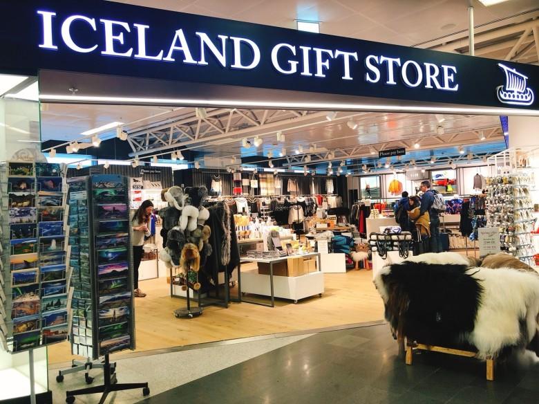 冰島🇮🇸_180421_0015