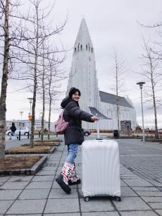 冰島🇮🇸_180421_0040