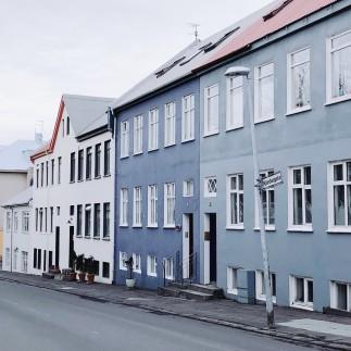 冰島🇮🇸_180421_0046