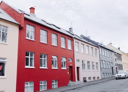 冰島🇮🇸_180421_0047