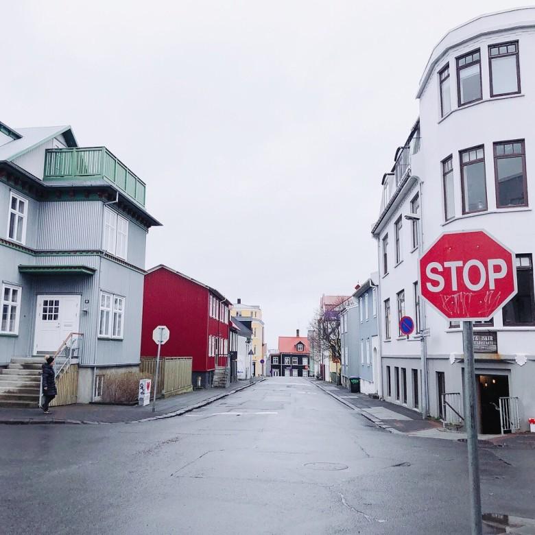 冰島🇮🇸_180421_0053