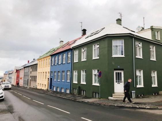 冰島🇮🇸_180421_0058