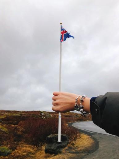 冰島🇮🇸_180421_0060