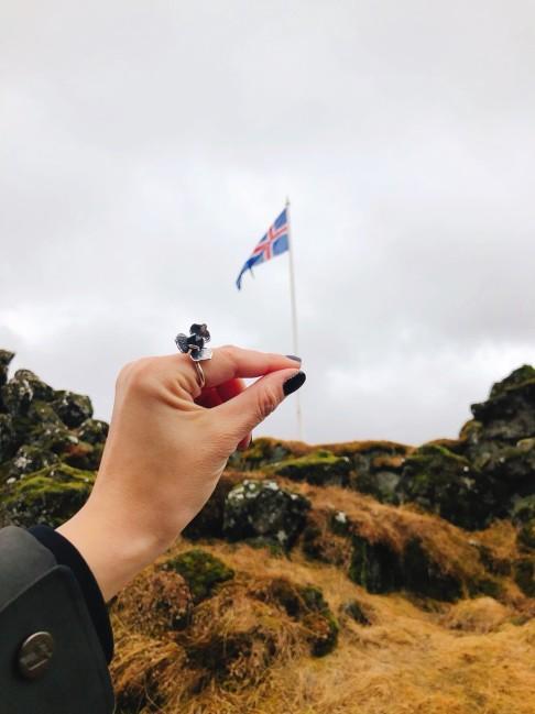 冰島🇮🇸_180421_0062