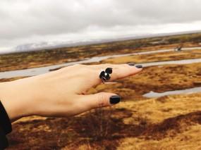 冰島🇮🇸_180421_0063