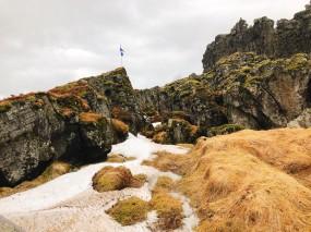 冰島🇮🇸_180421_0064