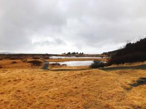 冰島🇮🇸_180421_0065