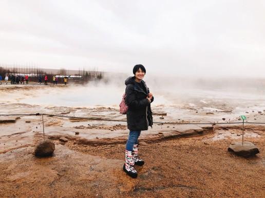 冰島🇮🇸_180421_0066