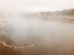 冰島🇮🇸_180421_0067
