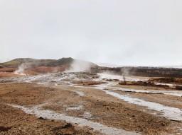 冰島🇮🇸_180421_0069