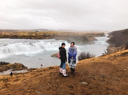 冰島🇮🇸_180421_0075
