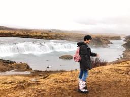 冰島🇮🇸_180421_0076
