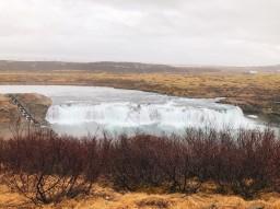 冰島🇮🇸_180421_0077