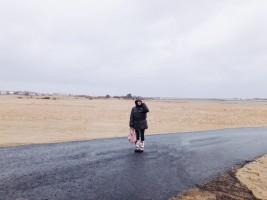 冰島🇮🇸_180421_0117