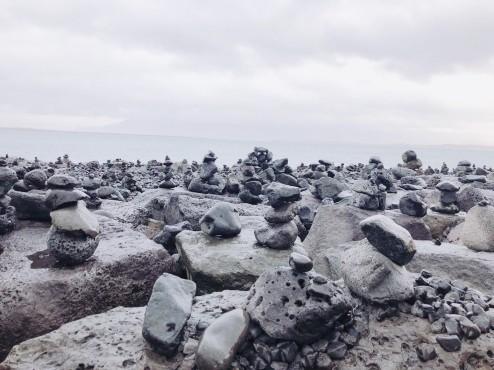 冰島🇮🇸_180421_0120