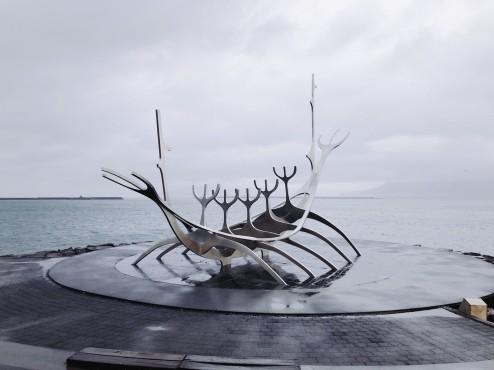 冰島🇮🇸_180421_0122