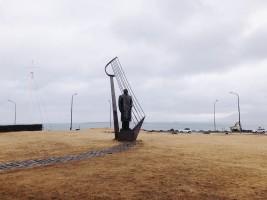 冰島🇮🇸_180421_0123