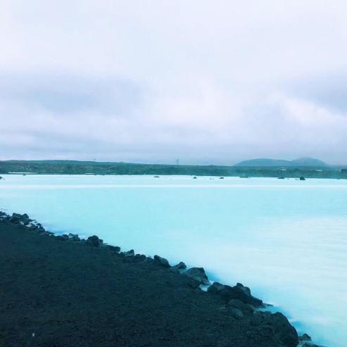 冰島🇮🇸_180421_0128