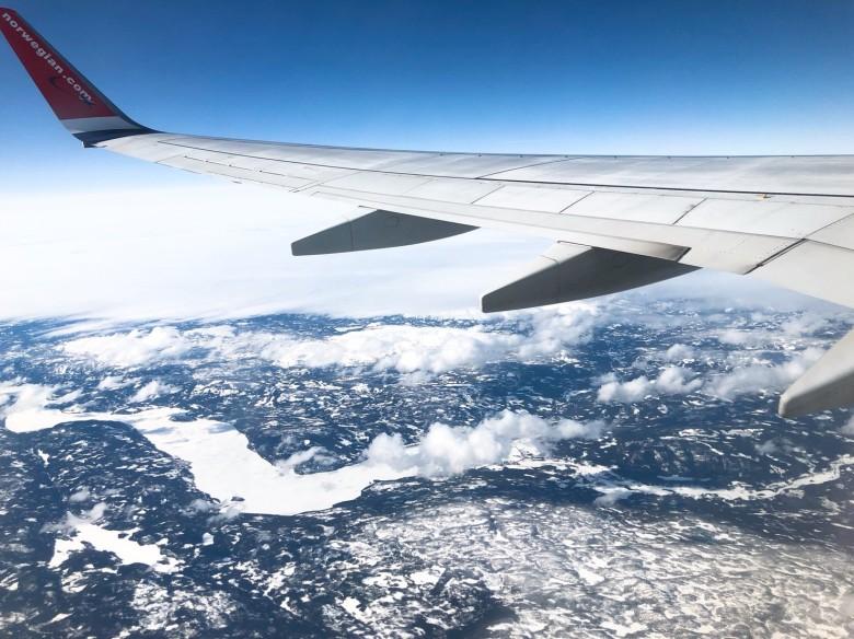 冰島🇮🇸_180421_0130