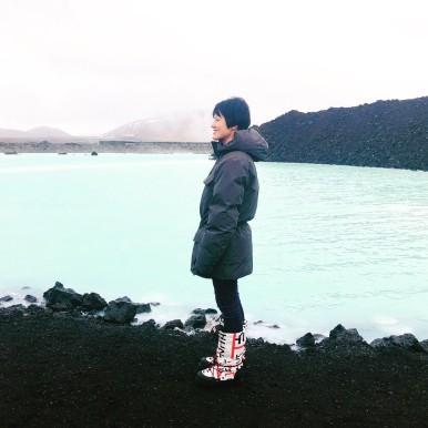 冰島🇮🇸_180421_0140