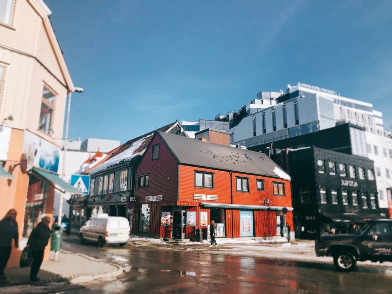 挪威🇳🇴第三天_180405_0007