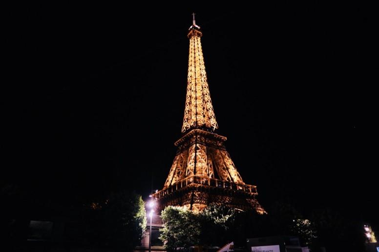 最後一天巴黎_180713_0003