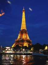 最後一天巴黎_180713_0006