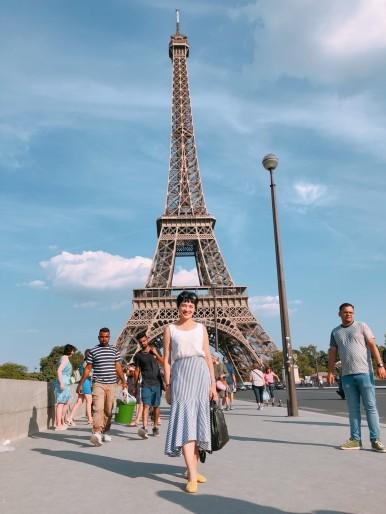 最後一天巴黎_180713_0009