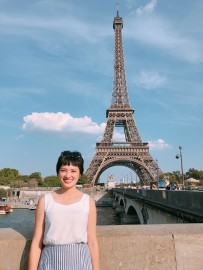 最後一天巴黎_180713_0010